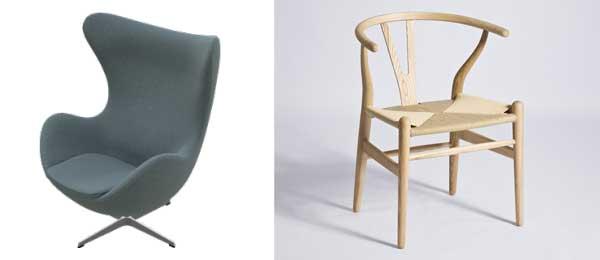 webner-kontormøbler